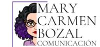 Mary Carmen Bozal Jurado